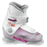 Dalbello Youth Gaia1 Ski Boots '15