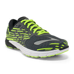 Brooks Men's PureCadence 5 Running Shoes