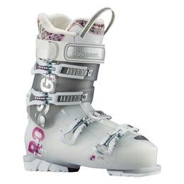 Rossignol Women's Alltrack 70 W All Mountain Ski Boots '15