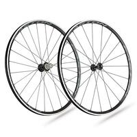 Easton EA70 SL Clincher Road Bike Wheelset (700c)