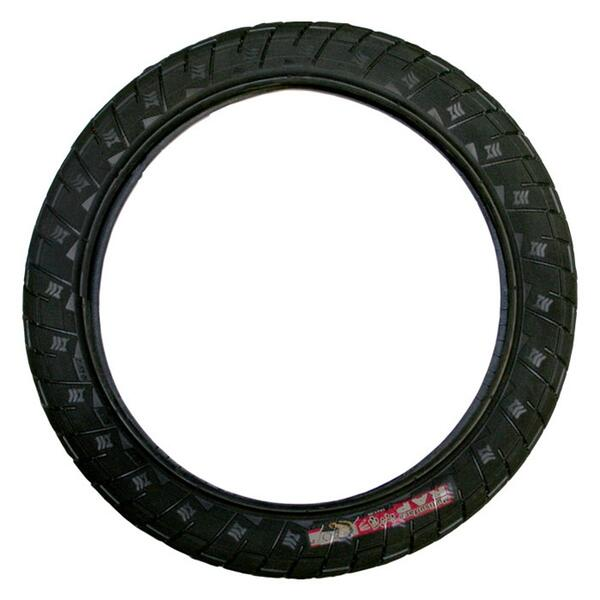 Haro Multisurface Rap BMX Bike Tire
