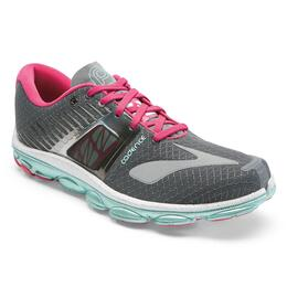Brooks Women's Pure Cadence 4 Running Shoes