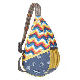 Kavu Women's Paxton Pack