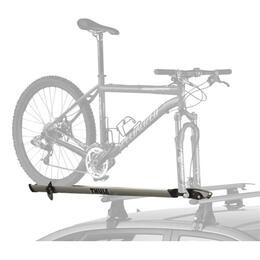 Thule Echelon Roof Bike Mount