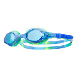 Kids Swim Accessories