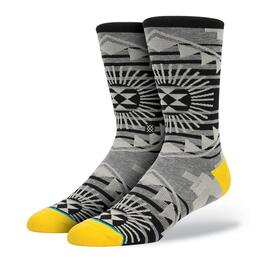 Stance Men's Salutation Socks