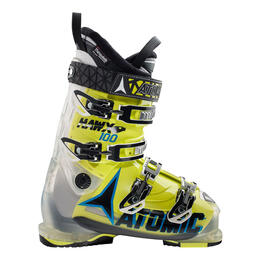 Atomic Men's Hawx 100 Ski Boots '16