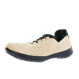 Eliya Inc Women's Victoria Casual Shoes