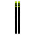 Salomon Men's QST 92 All Mountain Skis '17