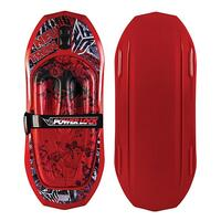 HO Sports Neutron Kneeboard '13