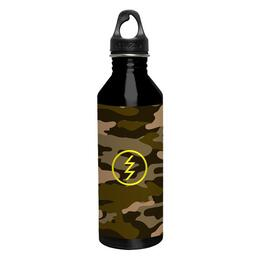 Mizu M8 Electric Water Bottle
