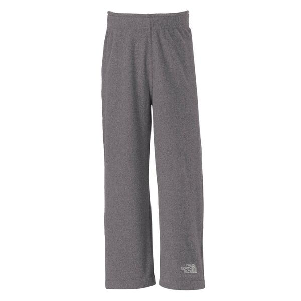 The North Face Toddler Boy's Glacier Fleece Pants