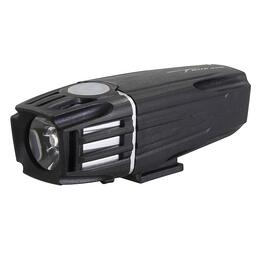 Serfas USL- 305 Headlight