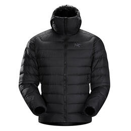 Arc`teryx Men's Thorium Ar Hoody Ski Jacket