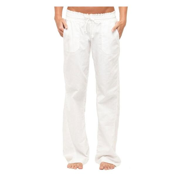 Roxy Jr. Girl's Oceanside Pants