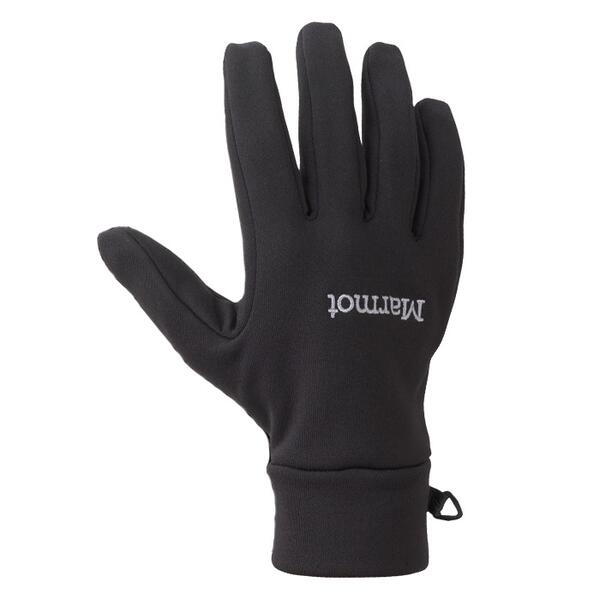 Marmot Men's Connect Stretch Gloves