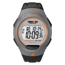 Timex Ironman 10-lap Watch