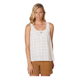 Prana Women's Jardin Tank Top
