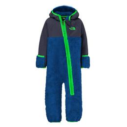 Toddler & Infants' The North Face