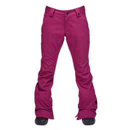 Ride Women's Aurora Snowboard Pants