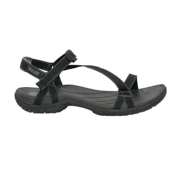 Teva Women's Zirra Sandals