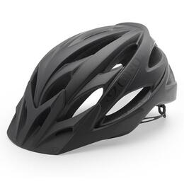 Giro Xar Mountain Bike Helmet
