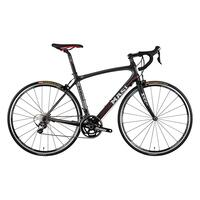 Masi Premiare PC4 Road Race Bike '14