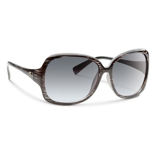 Forecast Women's Dixie Fashion Sunglasses