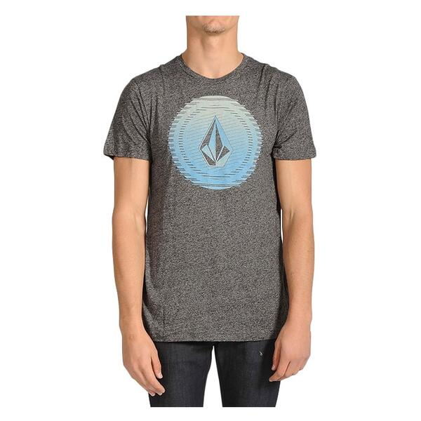 Volcom Men's Cycloptical Tee