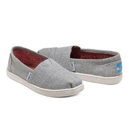 Kids' Casual Shoes