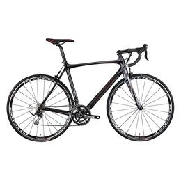 Masi Evoluzione 105 Performance Road Bike '14