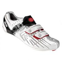 Pearl Izumi Men's Pro Rd Ii Road Cycling Shoes