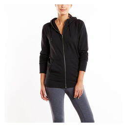 Lucy Women's Hatha Jacket