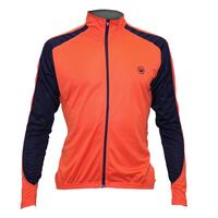 Canari Men's Zoom Long Sleeve Cycling Jersey