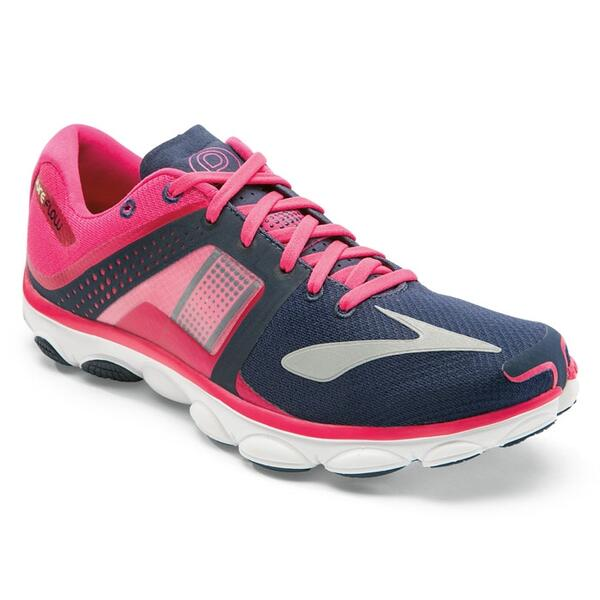 Brooks Women's Pure Flow 4 Running Shoes