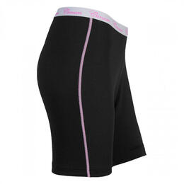 Canari Women's Gel Cycling Liner Shorts