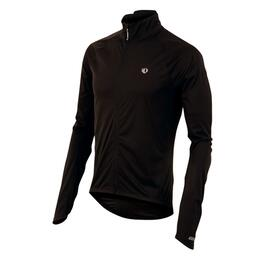 Pearl Izumi Men's Elite Aero Cycling Jacket