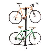 Feedback Sports Velo Cache Storage Rack