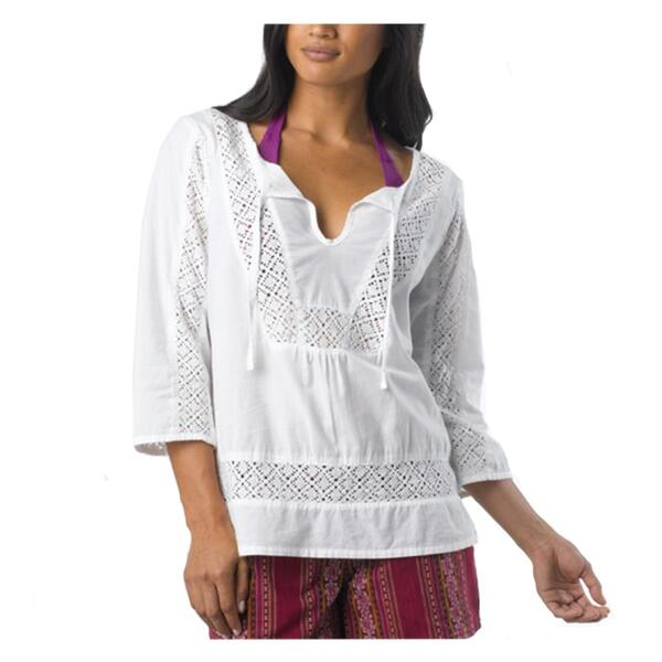 Prana Women's Sofie Top
