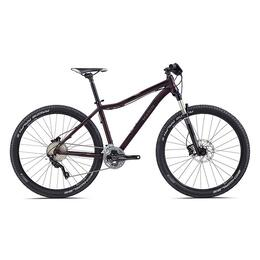 Marin Women's Juniper Trail WFG 27.5 Mountain Bike '14