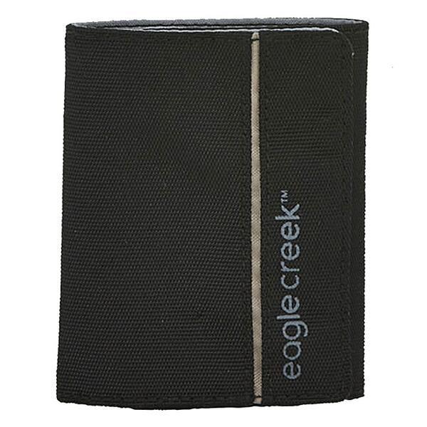 Eagle Creek RFID Tri-Fold Wallet