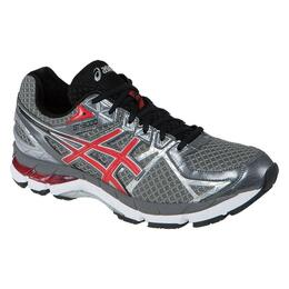 Asics Men's GT-3000 3 Running Shoes