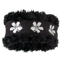 Screamer Women's Kayla Hb Headband
