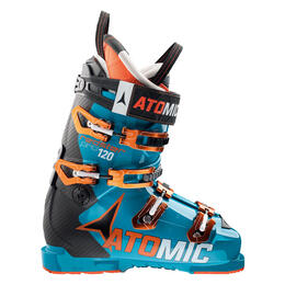 Atomic Men's Redstar Pro 120 All Mountain S
