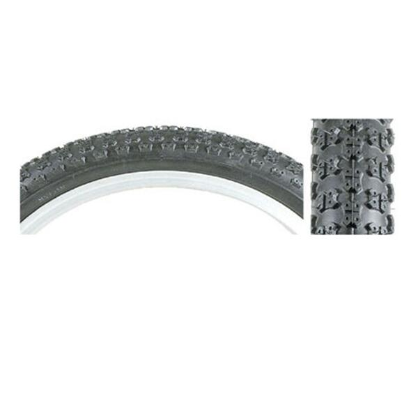 Sunlite 16x1.75 Comp III Bicycle Tire