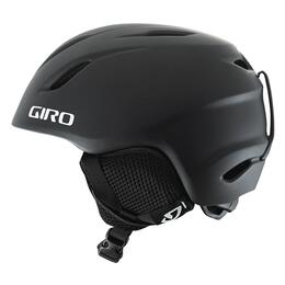 Giro Youth Launch Snowsports Helmet