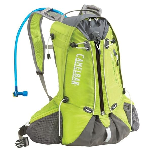 Camelbak Octane 18X 100oz Hydration Pack