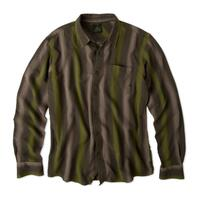 Prana Men's Raintree Longsleeve Shirt