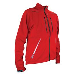 Canari Everest Men's Cycling Jacket