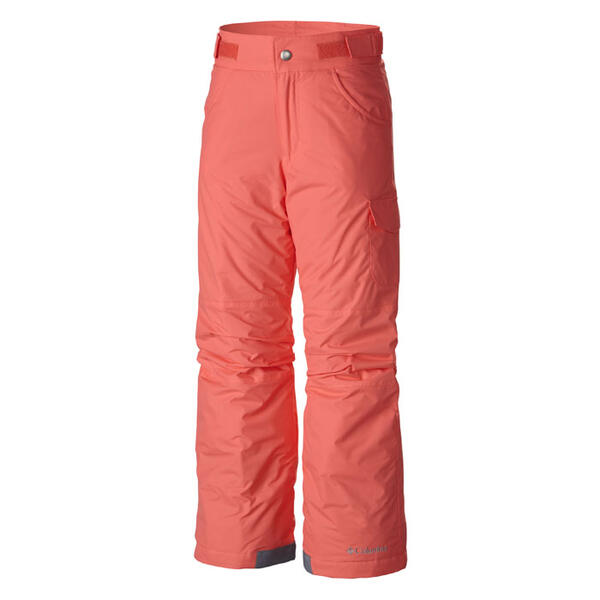 Columbia Girl's Starchaser Peak II Pants